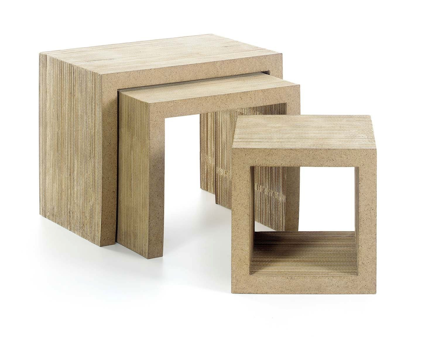 Frank Gehry Is Well Known For His Use Of Unusual Materials With  # Frank Gehry Muebles De Carton