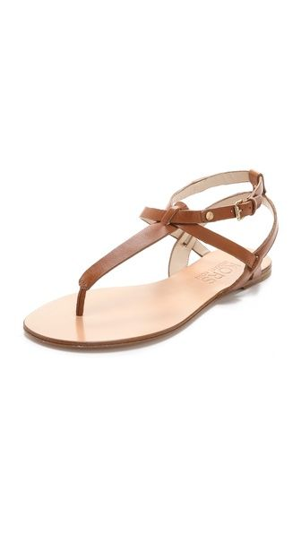 1b0c5059a95 Janaya Flat Sandals | shoes | Zapatos, Moda, Calzas