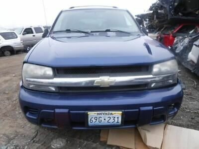 Ad Ebay Carrier Front 3 42 Axle Ratio Opt Gu6 Fits 02 09 Envoy 14054121 With Images Ebay Chevy Trailblazer Axle
