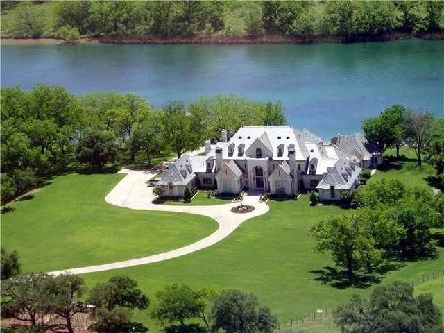 Astounding Waterfront Property In Austin Texas Texas Land And Download Free Architecture Designs Rallybritishbridgeorg