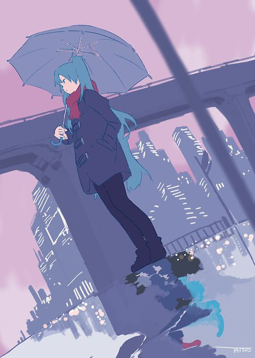 soudabot:   くすんだ by:たいそす  **permissionto upload this wasgiven by the artist**