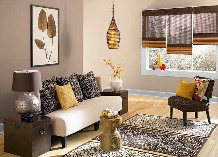 Paints Wood Stains Interior Exterior Paints Behr Paint Living Room Paint Home Decor Decor