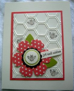 stampin up collage curios - Google Search