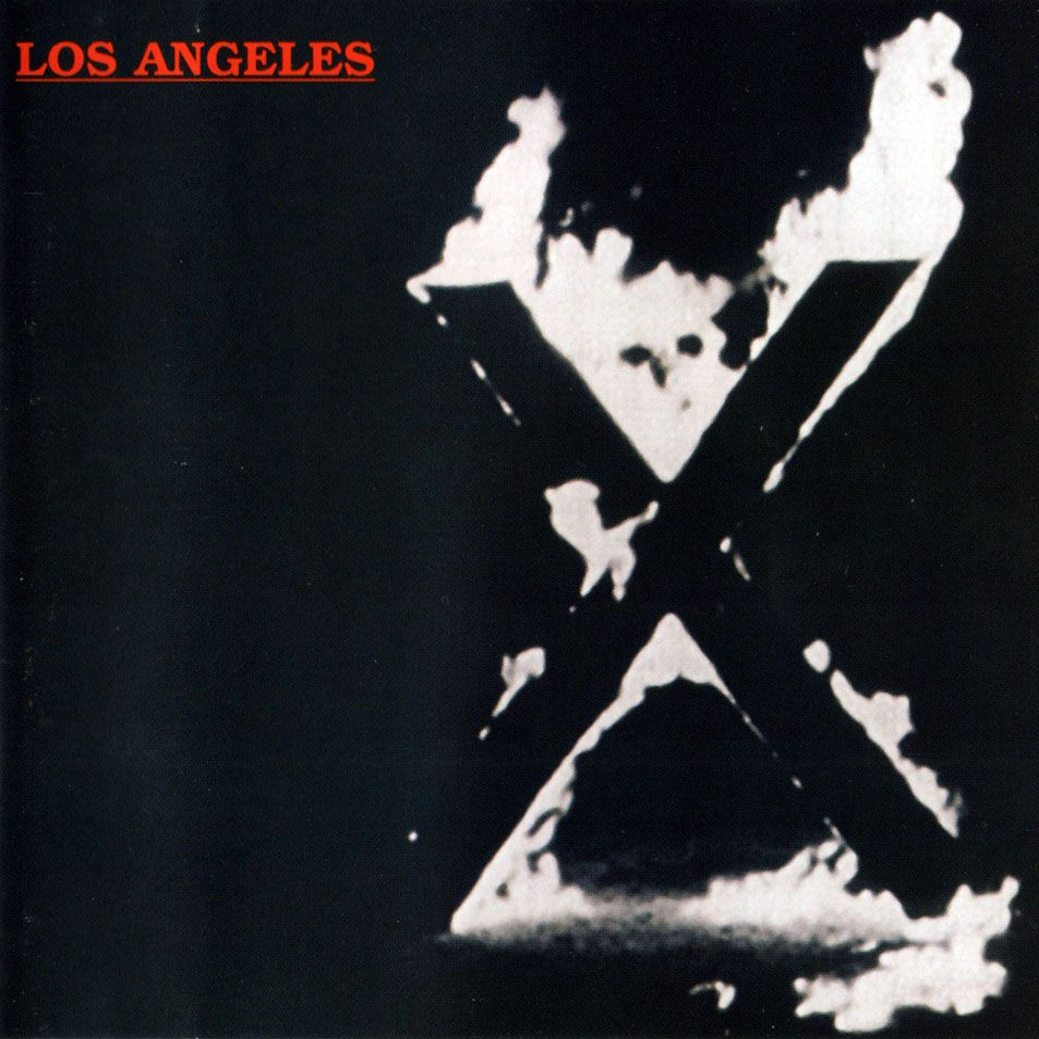 x http://www.tensionwire.com/blog/20-best-rock-album ... X Album Cover