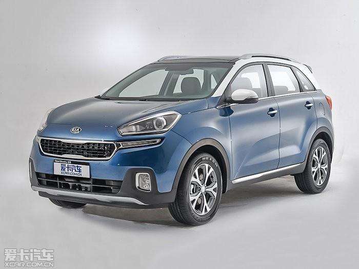 Kia Motors To Launch Small Car Sedan And Suv In India Report