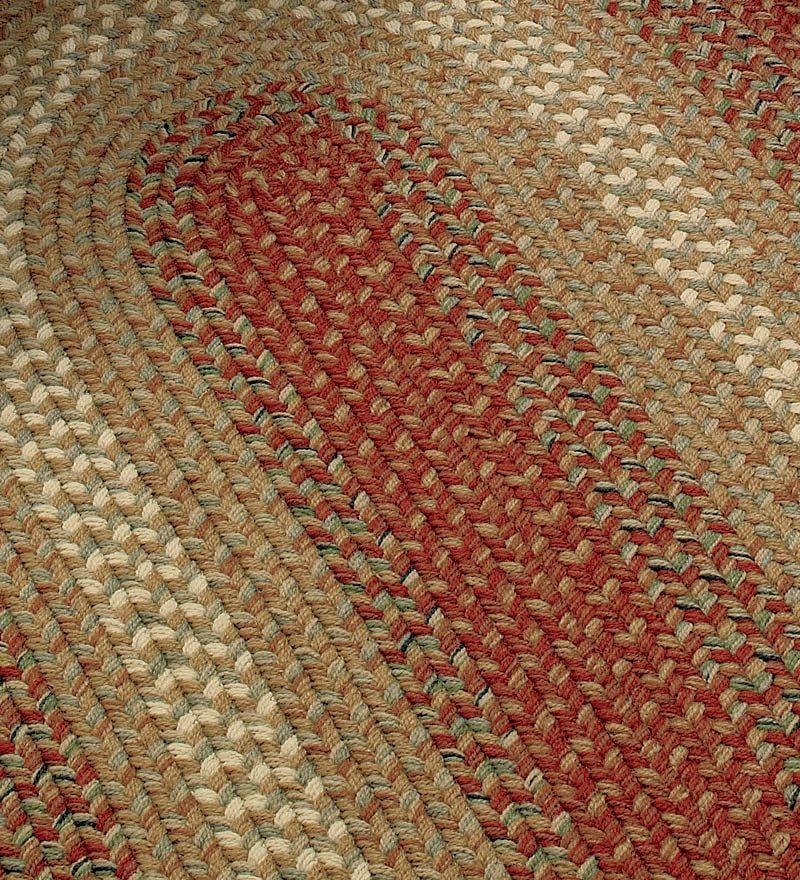 polypropylene braided rugs area rug ideas