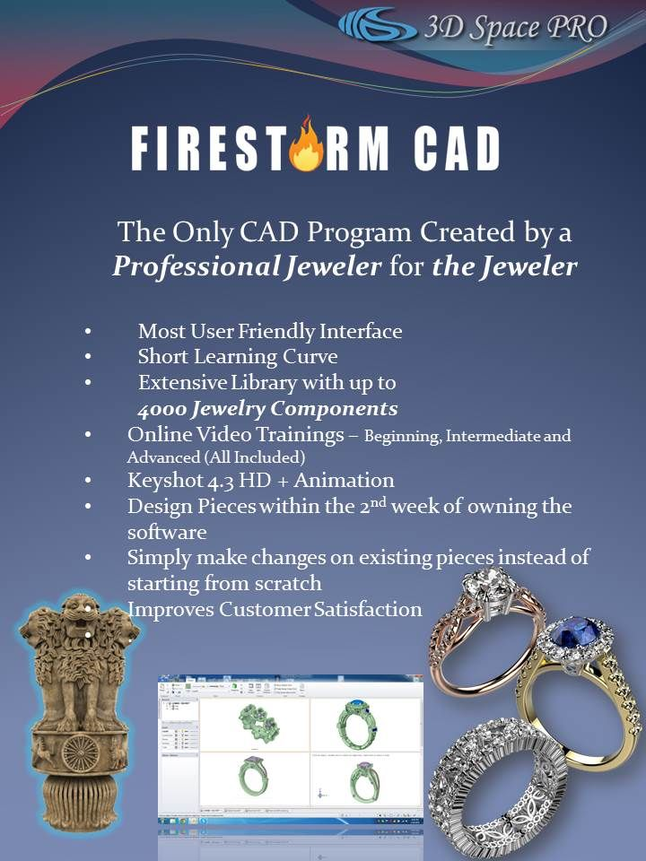Free Download 2014 Softwares Tutorials Apps Other Firestorm Cad 2014 Free Download Places To Visit Software Free App