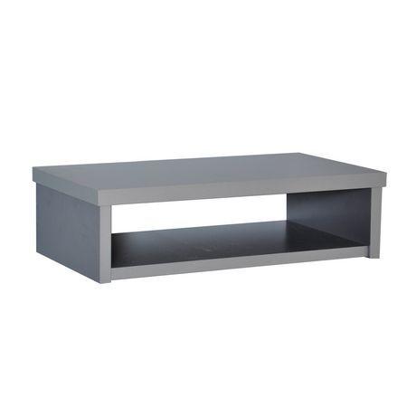 Best Perfect Instead Of Our Big Clunky Nightstands Wall Mounted 640 x 480