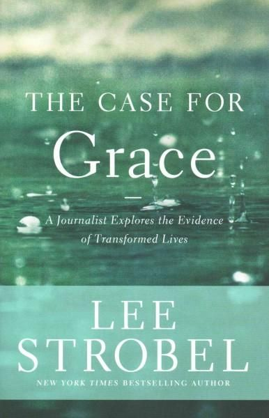 Shares inspiring stories and experiences from the author's own life that illustrate the ways that God can radically transform the lives of spiritually wayward people.