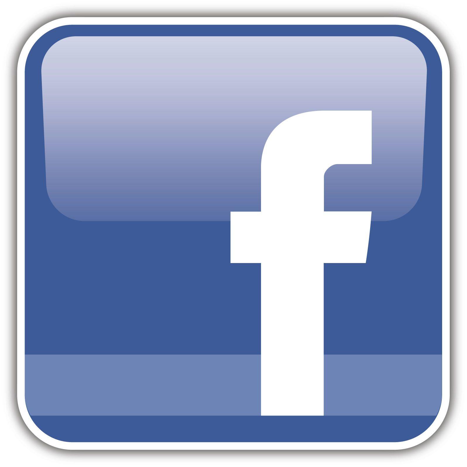 Fb Logo Facebook Marketing How To Use Facebook Social Media