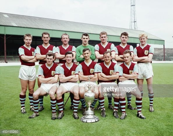 1960 champions league