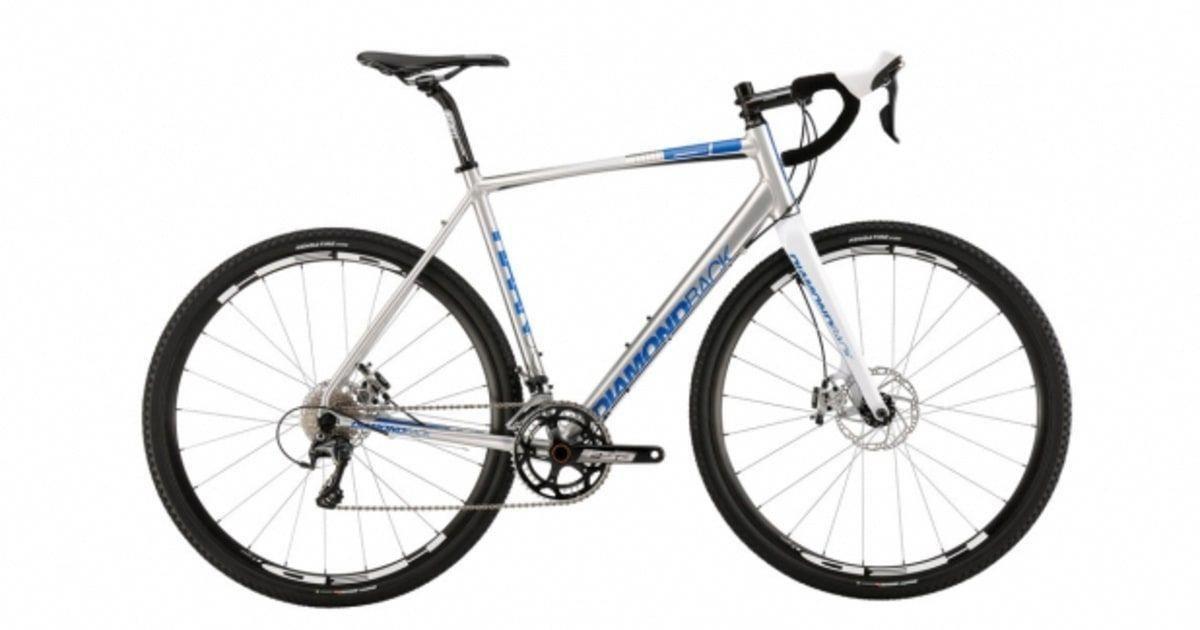 Take This Road Bike On Any Adventure Bestroadbikes Top Bike