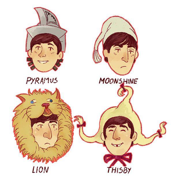 330 The Beatles ideas | the beatles, the fab four, paul mccartney