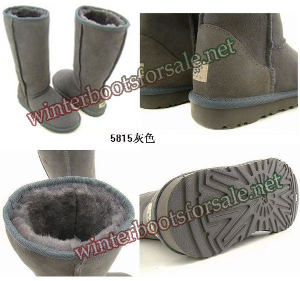 Only sale  $89.00 Save: 57% off   for ugg boots.it is very best choice for you at christmas