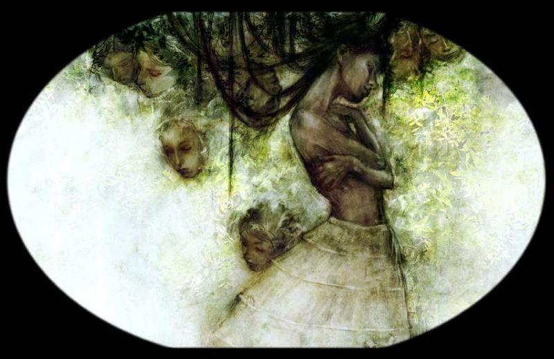 Beatriz-Martin-Vidal-mpo0.jpg (800×518)