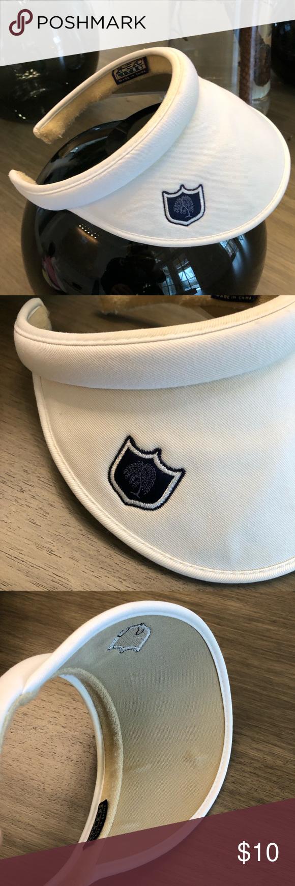 37+ Ahead golf visors viral