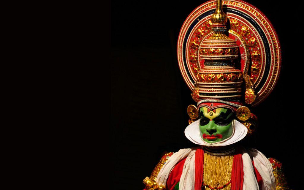 Kerala Hd Wallpapers Hd Widescreen Wallpapers High Definition Wallpapers Kathakali Face Indian Classical Dance Kerala