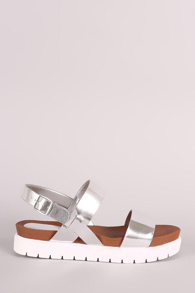 74b8bd4d9 Asos #currentlyobsessed   FASHION   Flat sandals, Aldo sandals, Sandals