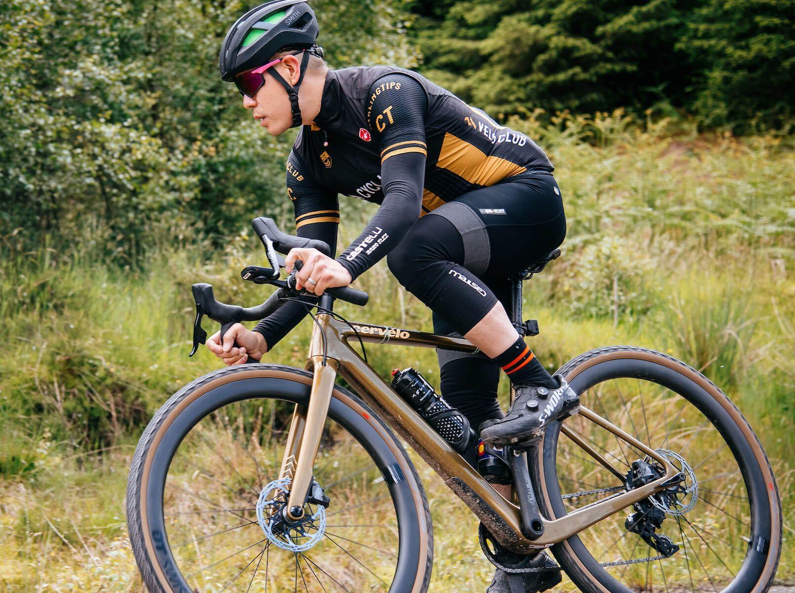 Aspero Gravel Bike Bicycles Gravel Bike Bicycle