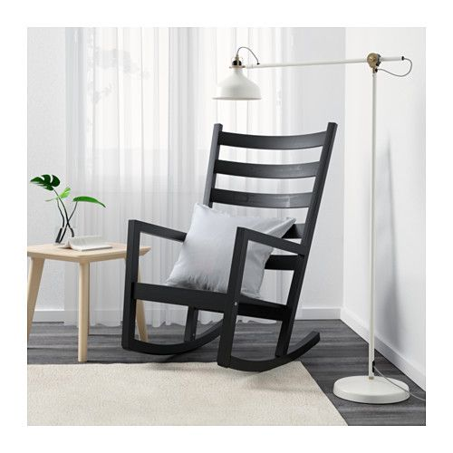 v rmd schaukelstuhl drinnen drau en ikea sweet home pinterest rocking chairs. Black Bedroom Furniture Sets. Home Design Ideas