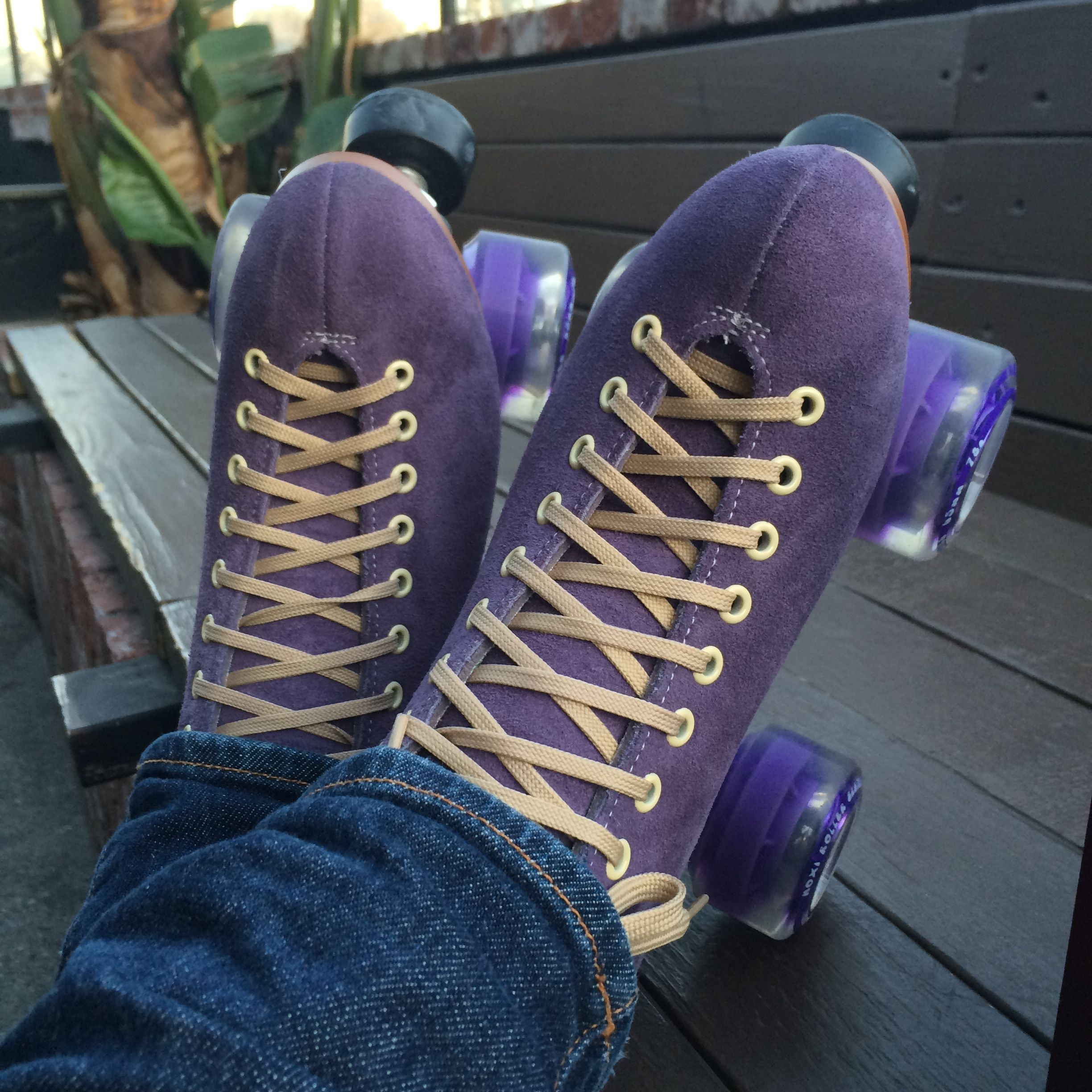 Pin by Annie Brierre on Rollergirl 4 lyfe (With images