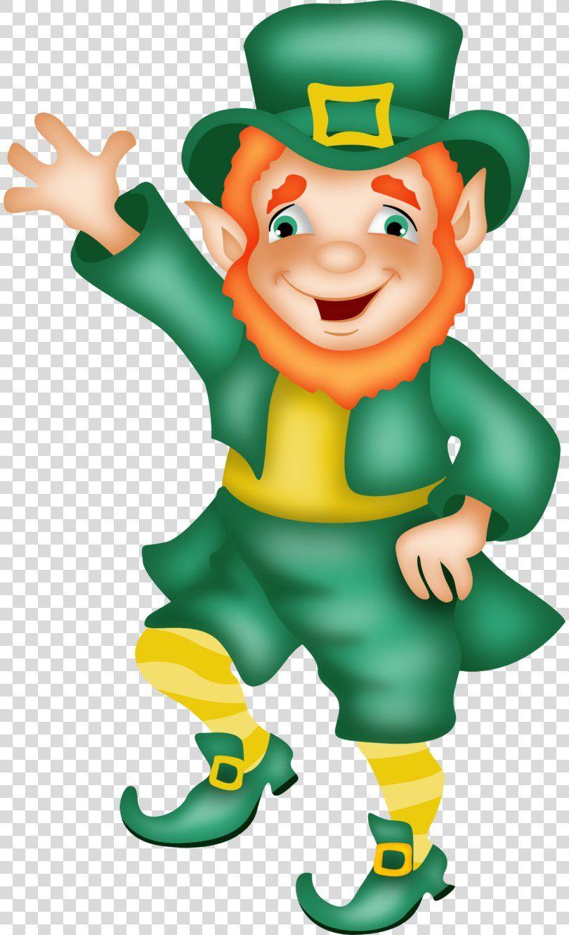 Saint Patricks Day Saint Patrick Dance Png Saint Patricks Day Cartoon Character Dance Irish People St Patrick St Patricks Day Happy St Patricks Day