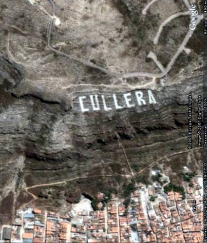 Turismo Cullera www.aticocullera.es