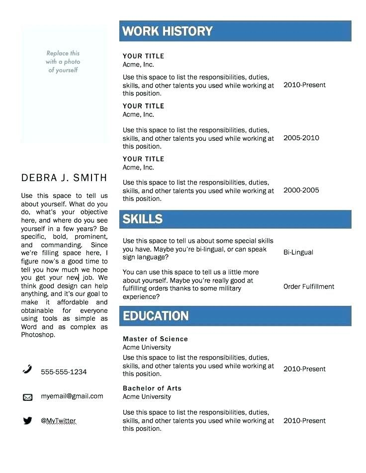 Where To Find Resumes Where To Find Resumes Free Resume
