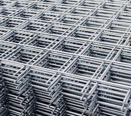 Image Result For Harga Besi Wiremesh Per Roll