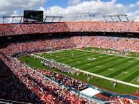 NFL odds from SBG Sportsbook: Lions vs. Jaguars