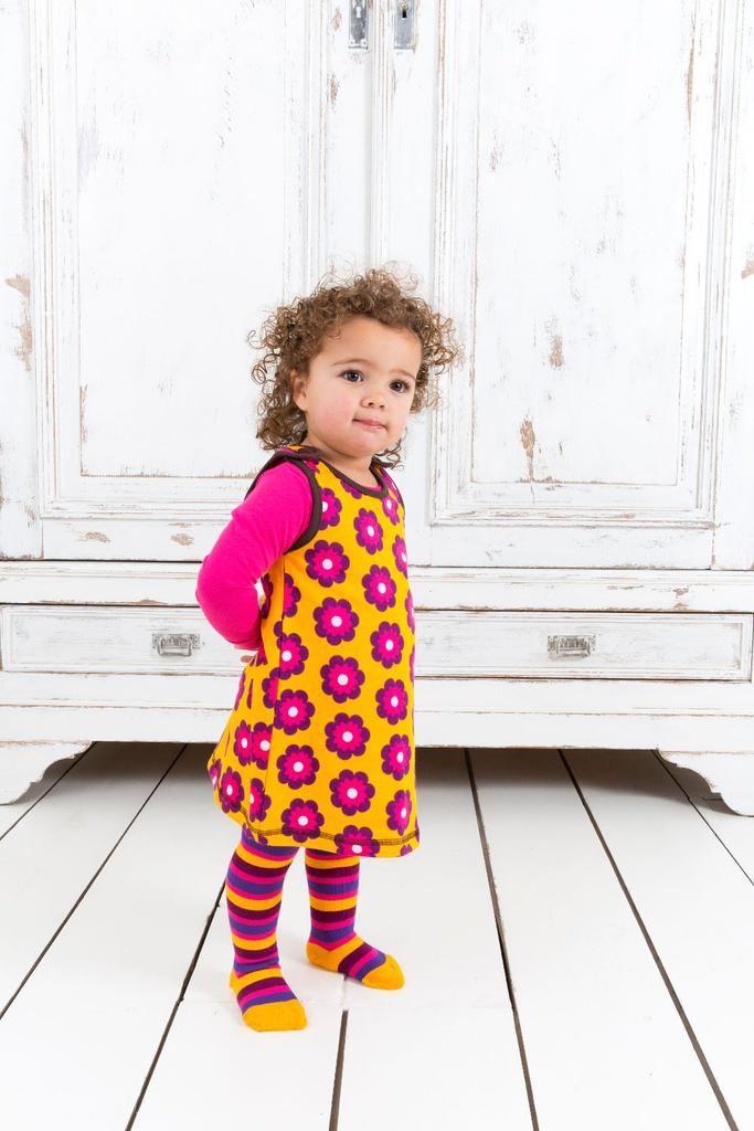 Petunia Dress Maxomorra Organic Baby Clothes Pinterest