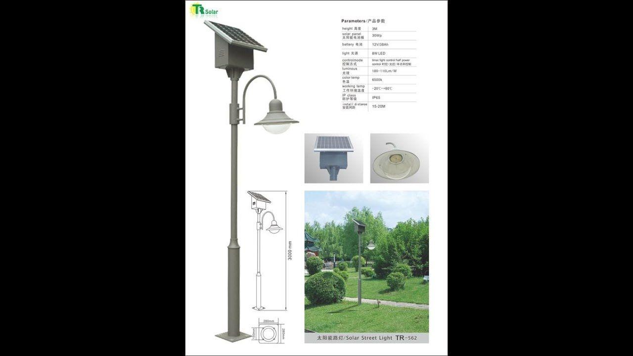 How Does The Solar Garden Lights Work Solar Road Stud Tr Solar With Images Solar Lights Garden Outdoor Solar Lights Solar Garden