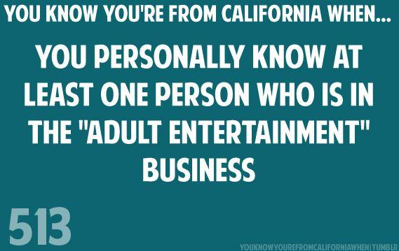 ohhhh so true.