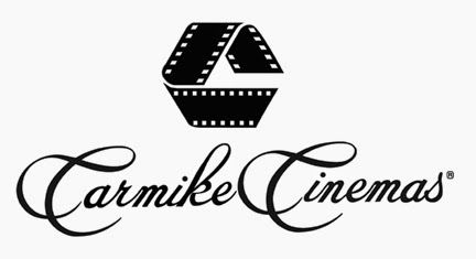 My Alabama Gulf Coast Mommy Tuesday Discounts At The Carmike Cinema Orange Beach About Time Movie Summer Movie