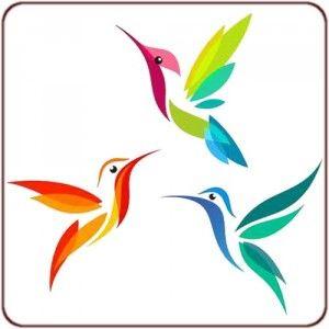 Resultat De Recherche D Images Pour Oiseau Stylise Modele Dessin