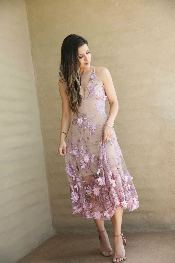 What To Wear To A Summer Wedding Andee Layne Casual Wedding Guest Dresses Cocktail Dress Wedding Guest Wedding Guest Dress Summer [ 1110 x 740 Pixel ]