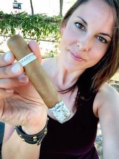 Girls With Cigars (@girlswithcigars)   Twitter
