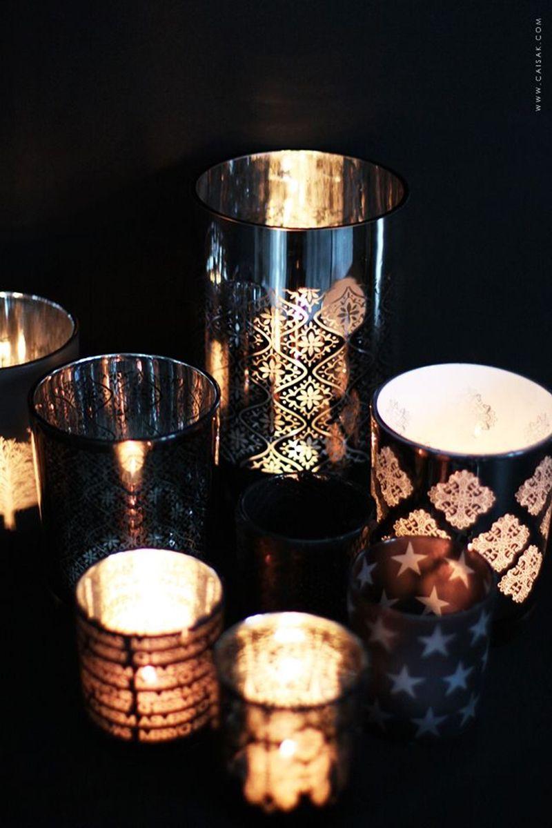 Pin by m α i k α on candles pinterest
