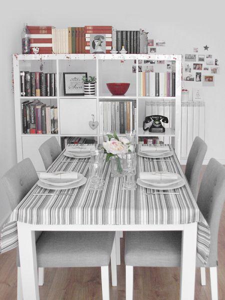 La Casa De Laura For The Home Ikea Ikea Decor Home Decor