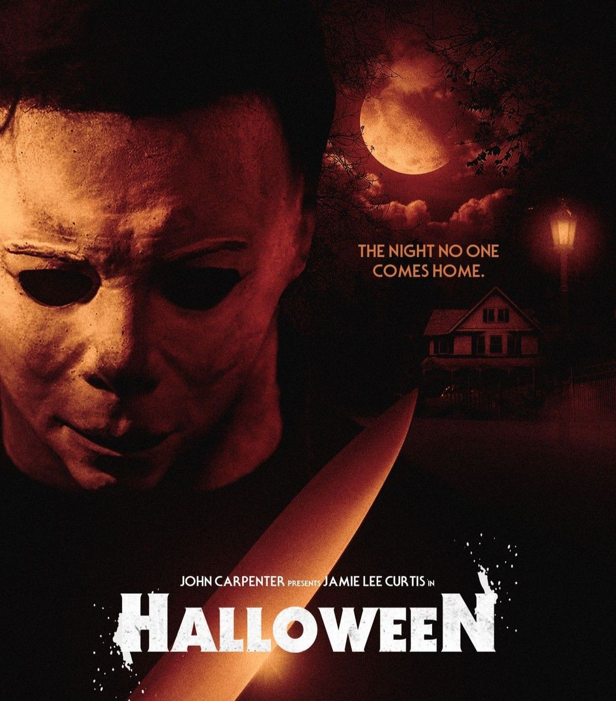 Pin by Brian Paschal on Halloween Movie Tribute in 2020
