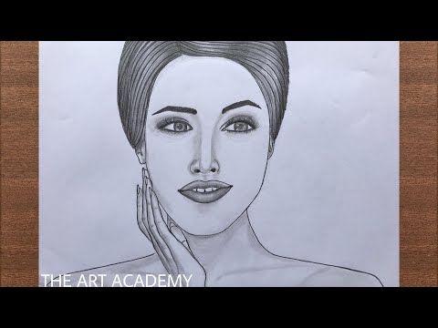 #theartacademy - YouTube