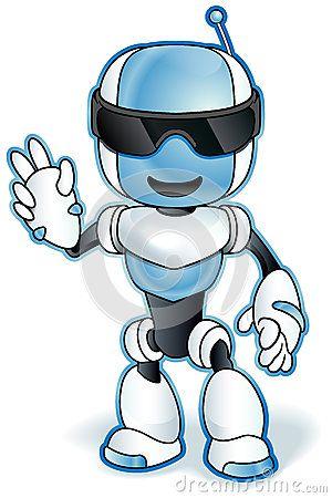 robot million gratuito