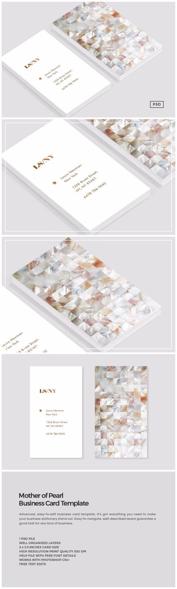 mother of pearl business card グレーのレディースファッションコーデ