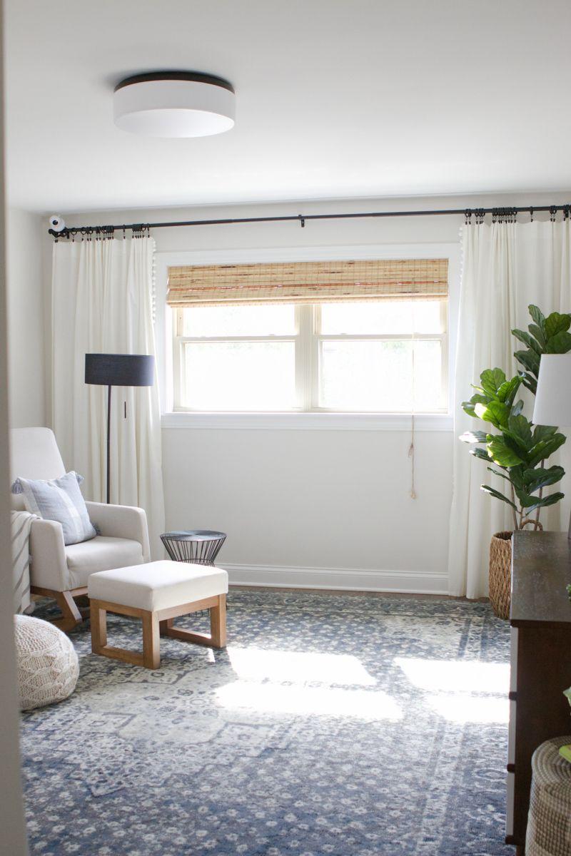 Adding window film save energy protect furniture