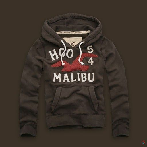 $40.55 cheap knockoff Hollister hoodies wholesale, fake