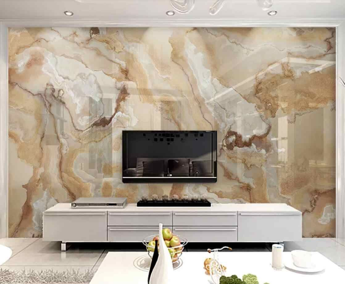 Pin On Temi Get inspired for wallpaper tv price in