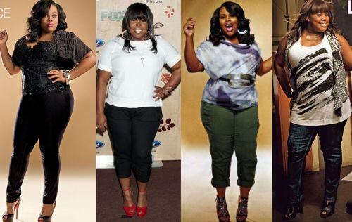 amber riley,glee,celebrità,consigli di abbigliamento,moda curvy,moda e abbigliamento,moda e tendenze,consigli di look,consigli di stile,stil...