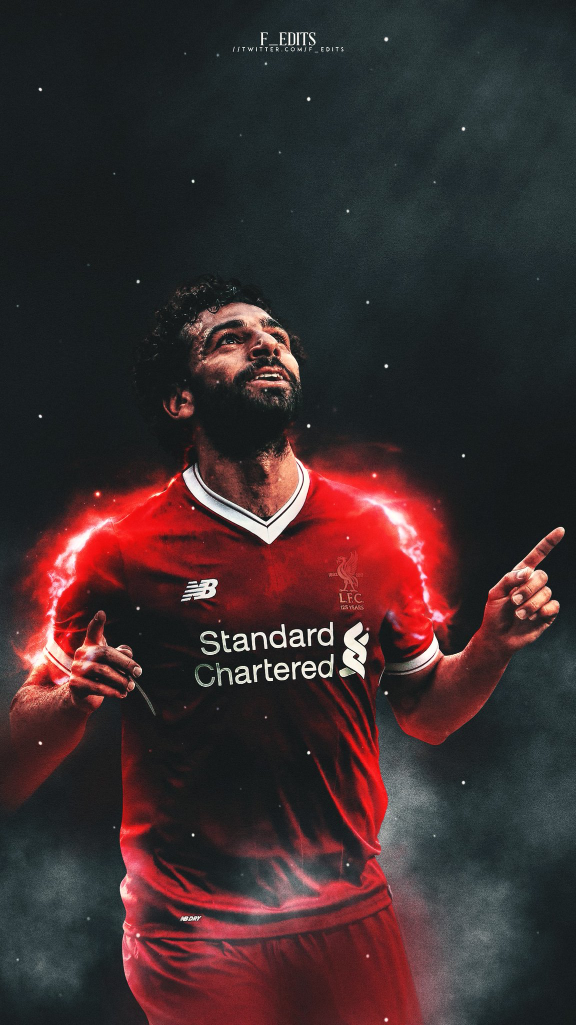Pin de Lucas Santos em Soccer Stars | Pinterest | Futebol, Planos de fundo e Planos