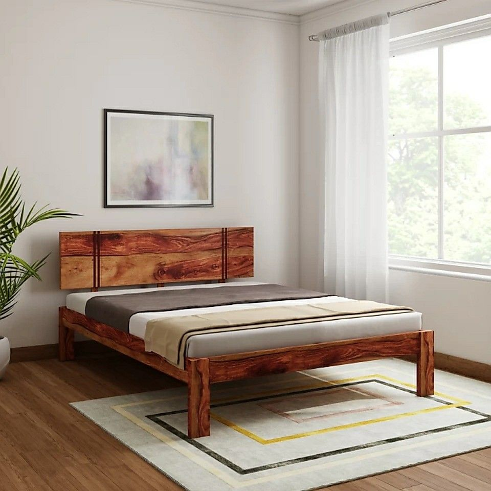 Pin by Dr.Anil Raj D on Furniture Furniture, Home decor