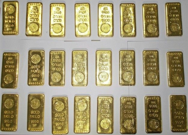 Gold Rate In Dubai And The United Arab Emirates Gold Rate Gold Money Gold Rate Chart